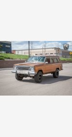 1978 Jeep Wagoneer for sale 101130931