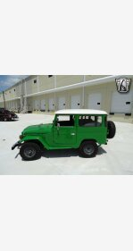 1980 Toyota Land Cruiser for sale 101130940