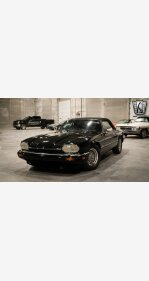 1994 Jaguar XJS V6 Convertible for sale 101130942