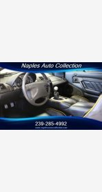1999 Lotus Esprit for sale 101130953