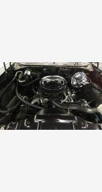 1971 Oldsmobile Cutlass for sale 101130959