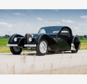 1937 Bugatti Type 57 for sale 101130982