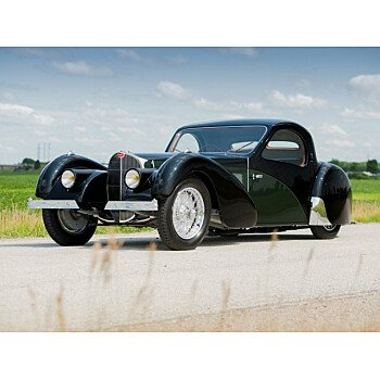 1937 Bugatti Type 57 for sale 101130982