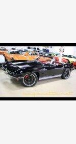 1963 Chevrolet Corvette for sale 101131649
