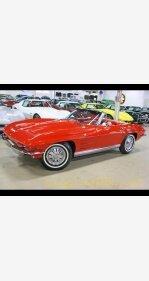 1964 Chevrolet Corvette for sale 101131654