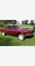 1969 Ford Mustang for sale 101131710