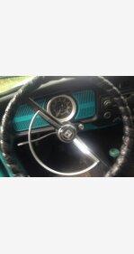 1971 Volkswagen Beetle for sale 101131717