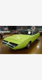 1970 Plymouth Superbird for sale 101131722