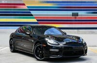 2016 Porsche Panamera Exclusive Series for sale 101131748