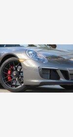2019 Porsche 911 Coupe for sale 101131926