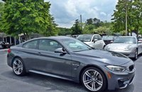 2015 BMW M4 Coupe for sale 101132375