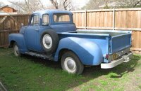 1951 Chevrolet 3100 for sale 101132453