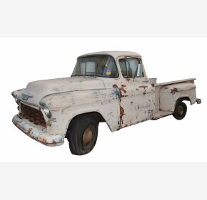 1955 Chevrolet 3200 for sale 101132633