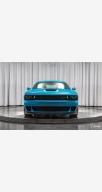 2015 Dodge Challenger SRT Hellcat for sale 101132737