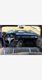 1957 Chevrolet Bel Air for sale 101132750
