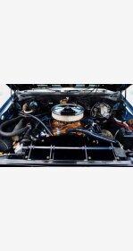 1969 Oldsmobile 442 for sale 101132802