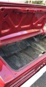 1969 Pontiac Firebird for sale 101132806