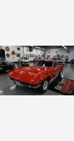 1966 Chevrolet Corvette for sale 101132859
