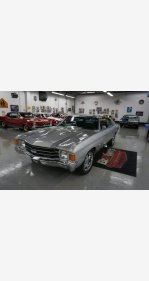1972 Chevrolet Chevelle for sale 101132862