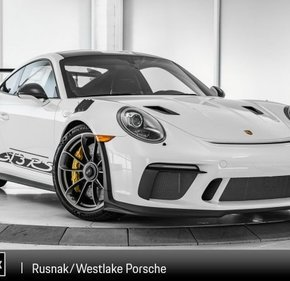 2019 Porsche 911 for sale 101132863