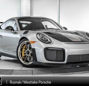 2019 Porsche 911 for sale 101132880