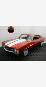 1971 Chevrolet Chevelle for sale 101132894
