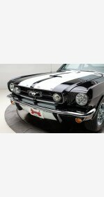 1965 Ford Mustang for sale 101132915