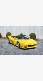 1995 Ferrari 348 Spider for sale 101132943