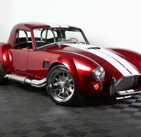 1965 Shelby Cobra-Replica for sale 101133033