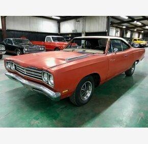1969 Plymouth Roadrunner for sale 101133041