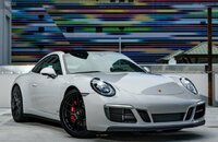 2019 Porsche 911 Coupe for sale 101133479