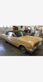 1964 Ford Falcon for sale 101133507