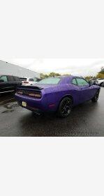 2016 Dodge Challenger R/T for sale 101133560