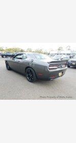 2016 Dodge Challenger SXT for sale 101133562