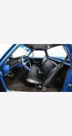 1967 Chevrolet El Camino for sale 101133568