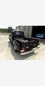 1951 Chevrolet 3100 for sale 101133591