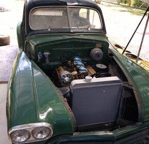 1946 Oldsmobile Custom for sale 101133636
