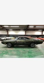 1970 Dodge Charger for sale 101133646