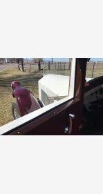 1927 Pierce-Arrow Model 80 for sale 101133674
