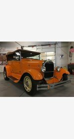 1928 Ford Model A for sale 101133823
