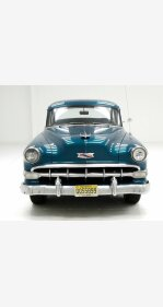 1954 Chevrolet 150 for sale 101134180