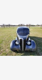 1936 Chevrolet Other Chevrolet Models for sale 101134195
