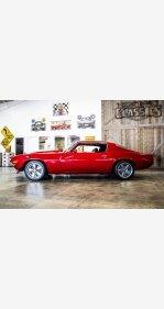 1971 Chevrolet Camaro for sale 101134200