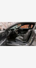 2018 Ford Mustang GT Coupe for sale 101134236