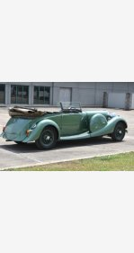 1936 Lagonda Type LG45 for sale 101134322