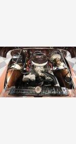 1981 Jeep CJ 7 for sale 101134349
