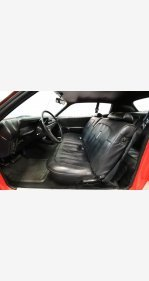 1974 Plymouth Roadrunner for sale 101134353