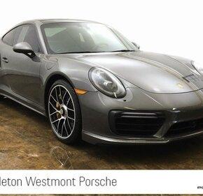 2017 Porsche 911 Coupe for sale 101134379
