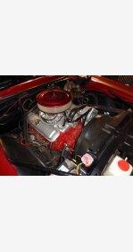 1968 Pontiac Firebird for sale 101134428