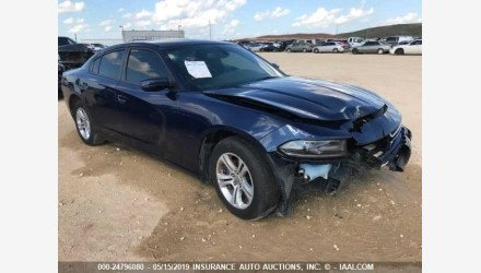 2016 Dodge Charger SE for sale 101134835